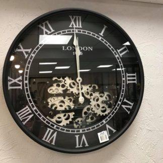Horloge londres